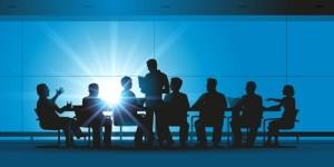 Runion - entreprise - brainstorming