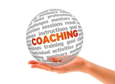 O coachingu w kilku słowach dla niezdecydowanych