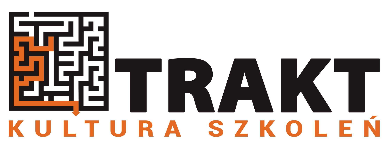 Trakt - Firma Szkoleniowa