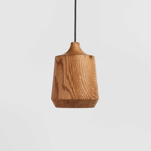 Lynil design