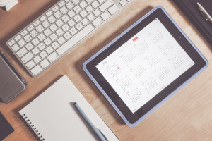 calendar-app-business-time-management-workspace-picjumbo-com(1)