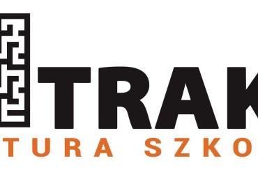 trakt logotyp
