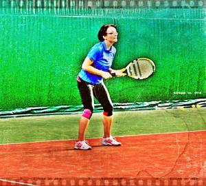 aga tenis