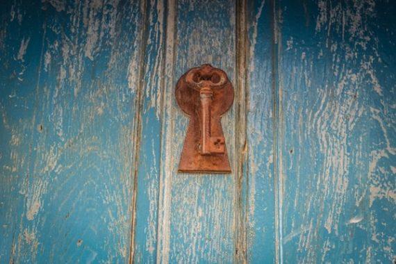 Odporność psychiczna – klucz do sukcesu
